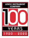 Lenox Instrument Company has been serving our client for over 90 years