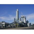 Lenox FireSight Cement Kilns