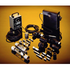 Lenox Borescope Accessories